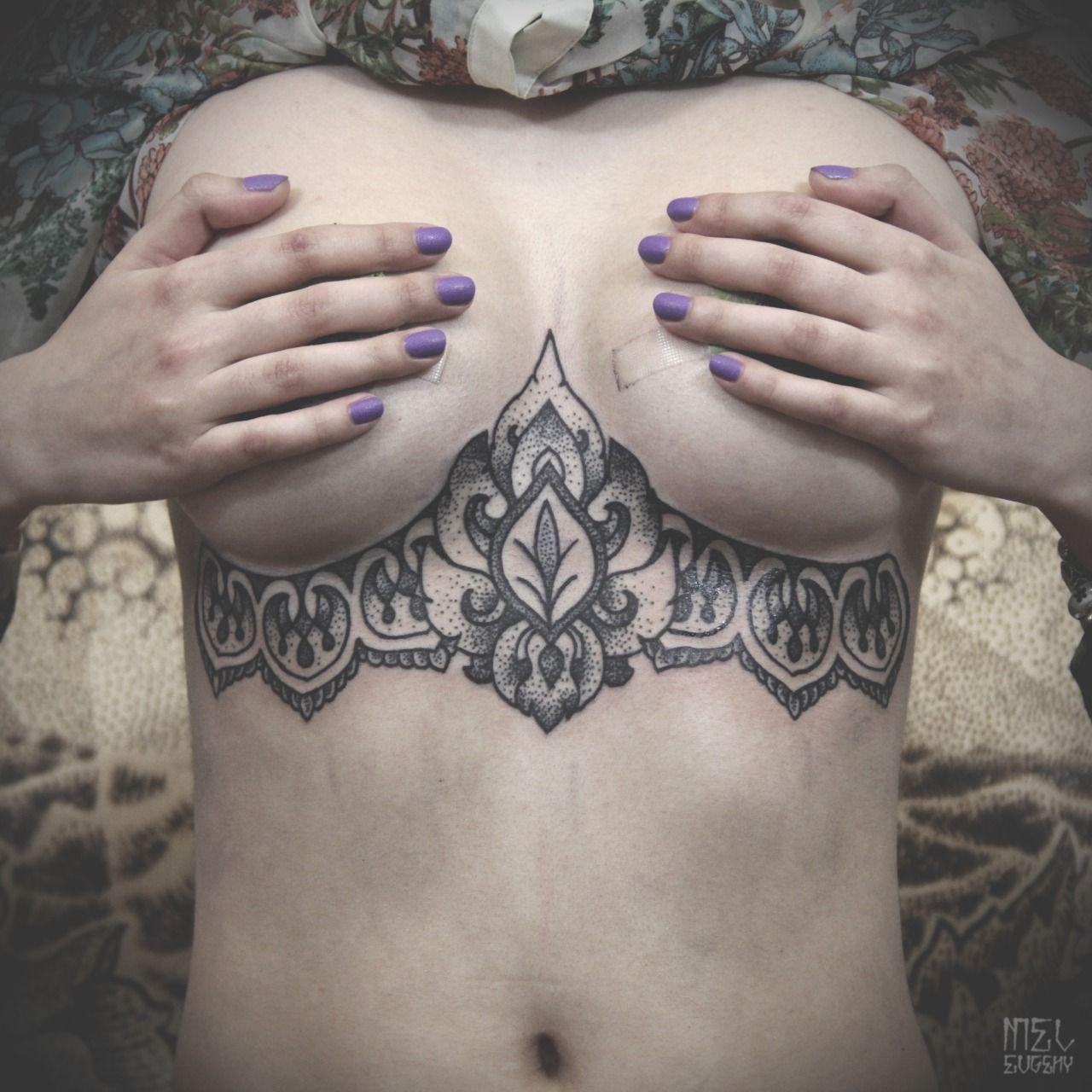 Pin On Tattoo Ink