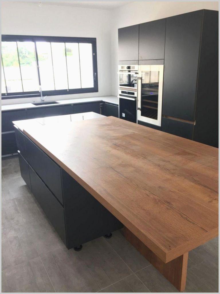Fabriquer Une Table De Cuisine Avec Un Plan De Travail Épinglé par mickael quero sur maison mq en 2020   cuisine