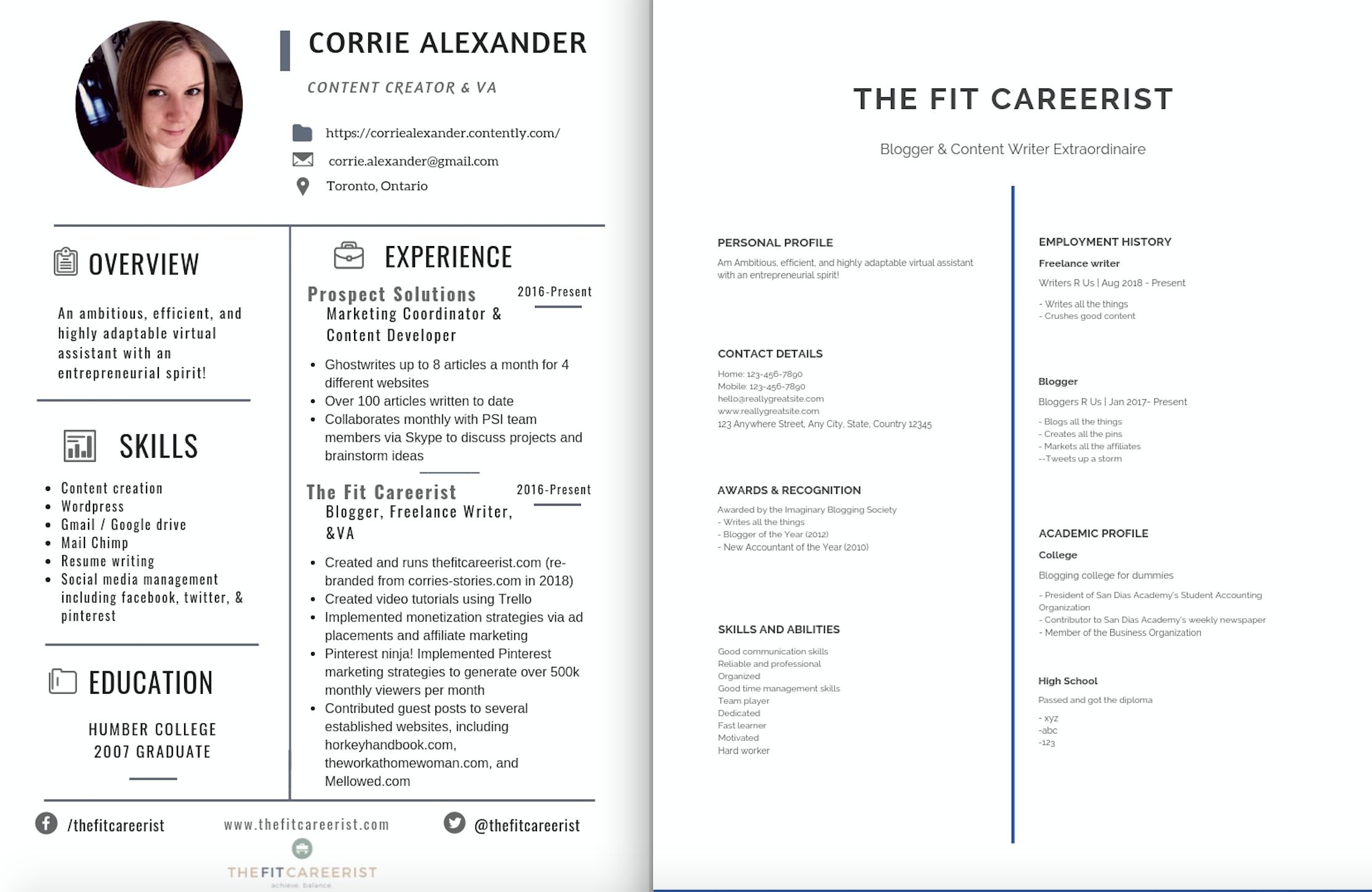 11 Resume Tips to Keep Your Application From Getting Passed Over - Resume tips, Best resume format, Resume, Resume profile, Resume template free, Writing tips - If you want to make it to that coveted shortlisted pile, here are the top 11 resume tips to keep your C V  from your prospective employer's deleted folder