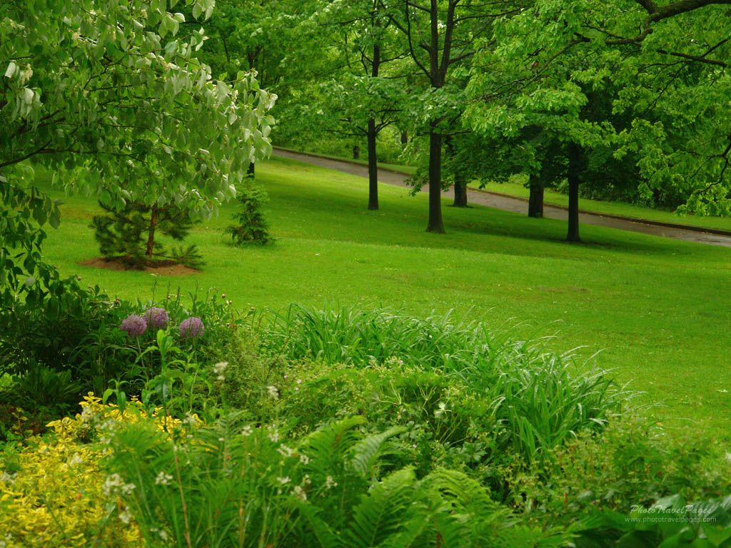 Pin By Kjerstin On Outdoor Dreams Lawn And Landscape Green Park Beautiful Gardens
