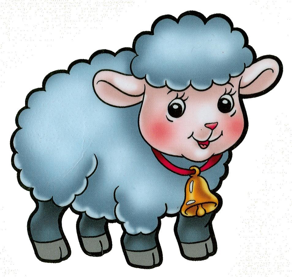 Skrap Klipart Cartoon Filii Clipart Na Yandeks Fotkah Desenho De Urso Pintura De Baleia Artesanato De Ovelhas