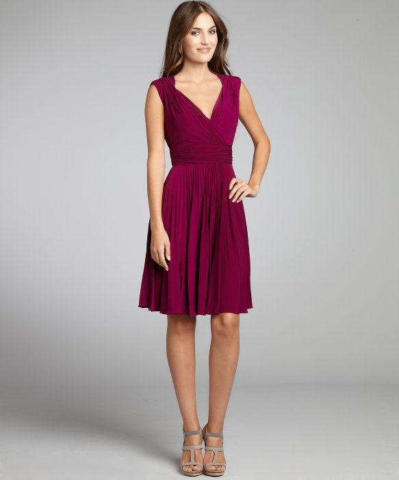 0ba100aed love this dress! The perfect