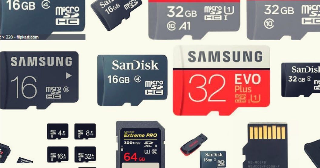 Fix the bad memory card in 2 minutes (With images