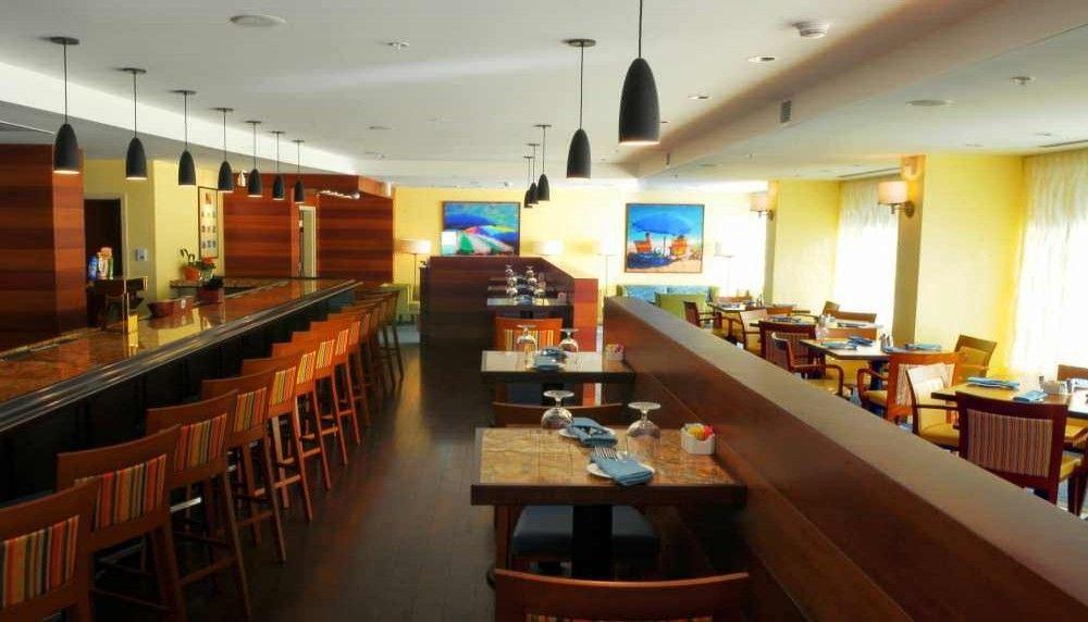 Captains table restaurant ocean city md ocean city