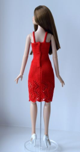 Handmade-knit-outfit-for-Tonner-Doll-Cami-Antoinette-Body-16-034-dress