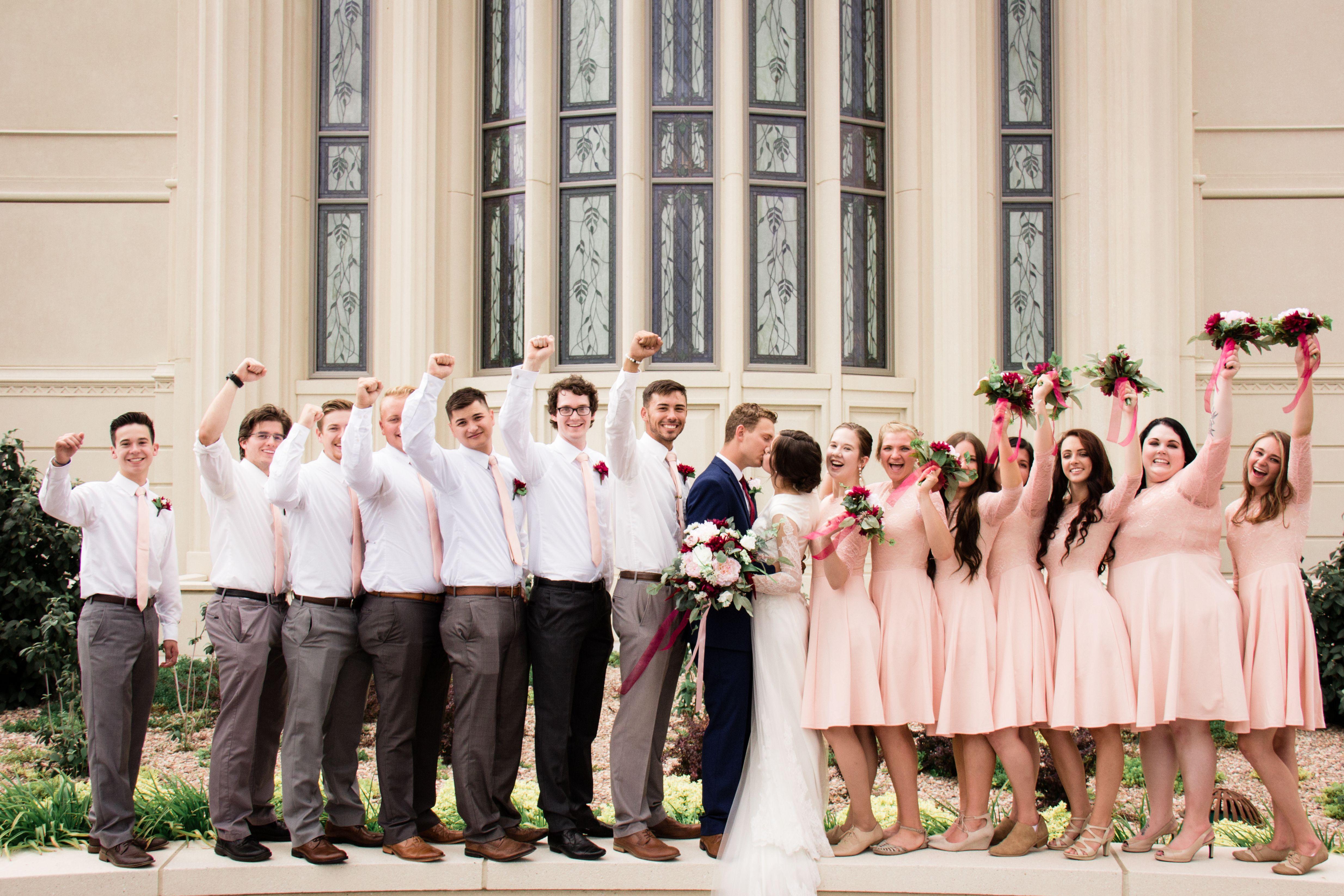 Utah Bridal Photo Payson Utah Temple Tabrie Cook Photography Bridal Pose Wedding Photogr Lds Wedding Photography Lds Wedding Temple Wedding Photography
