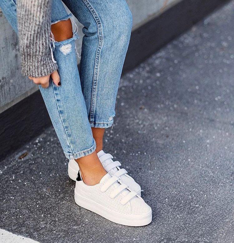 adidas gazelle femme scratch