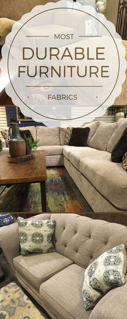 What Are The Most Durable Furniture Fabrics Wfmo Durable Furniture Comfy Living Room Furniture Couch Fabrics Upholstery