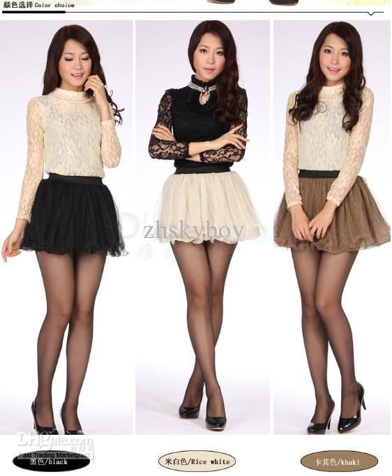 High waist short skirt – Modern skirts blog for you