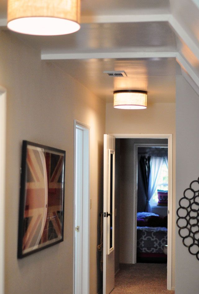 Ceiling lights hallway google search home pinterest ceiling lights hallway google search mozeypictures Choice Image