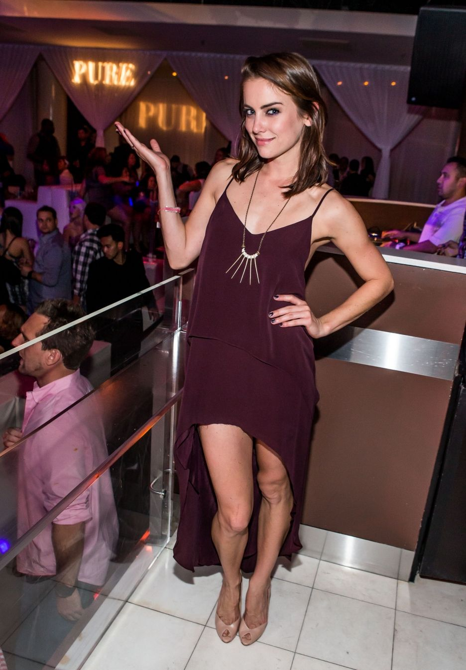 Jessica stroup jessica stroup pinterest jessica stroup long