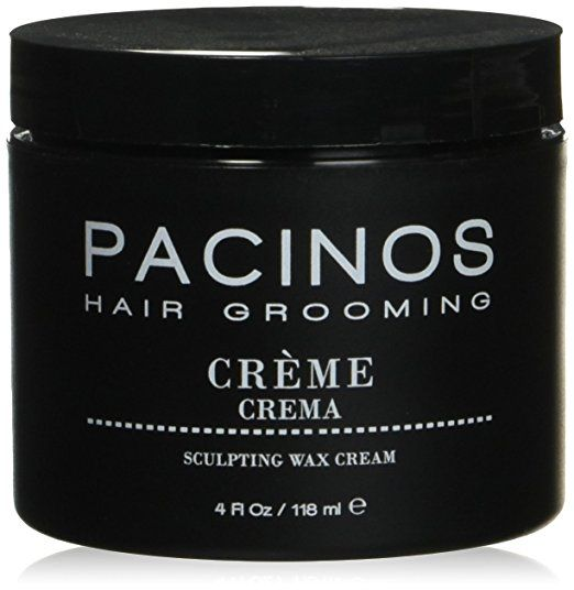 12 Cool Hair Styling Creme For Men Creme Cool Hairstyles Hair Pomade