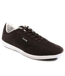 29a725f8 Casual Shoes for Men: Buy Mens Casual Shoes Online at Low Prices in India  on Snapdeal