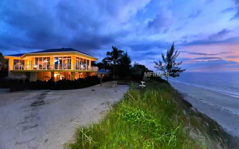 This Manasota Key home in Englewood, FL has SOLD. View ...