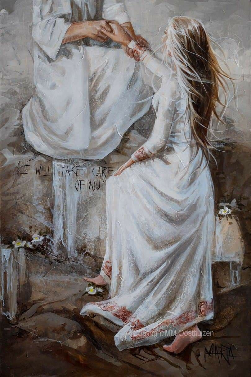 900+ Prophetic ideas   prophetic art, christian art, bride of christ