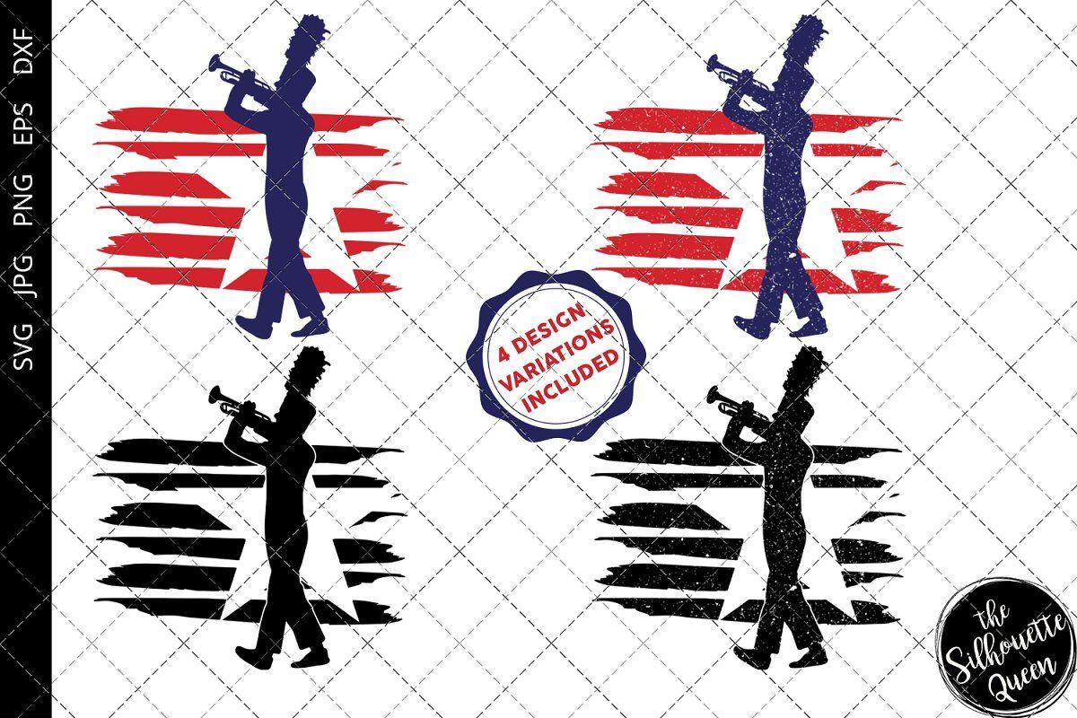 Power Lineman flag svg in 2020 Social media logos, Media