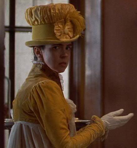 mlsdesigns's image | Persuasion jane austen, Regency era fashion, Jane  austen movies