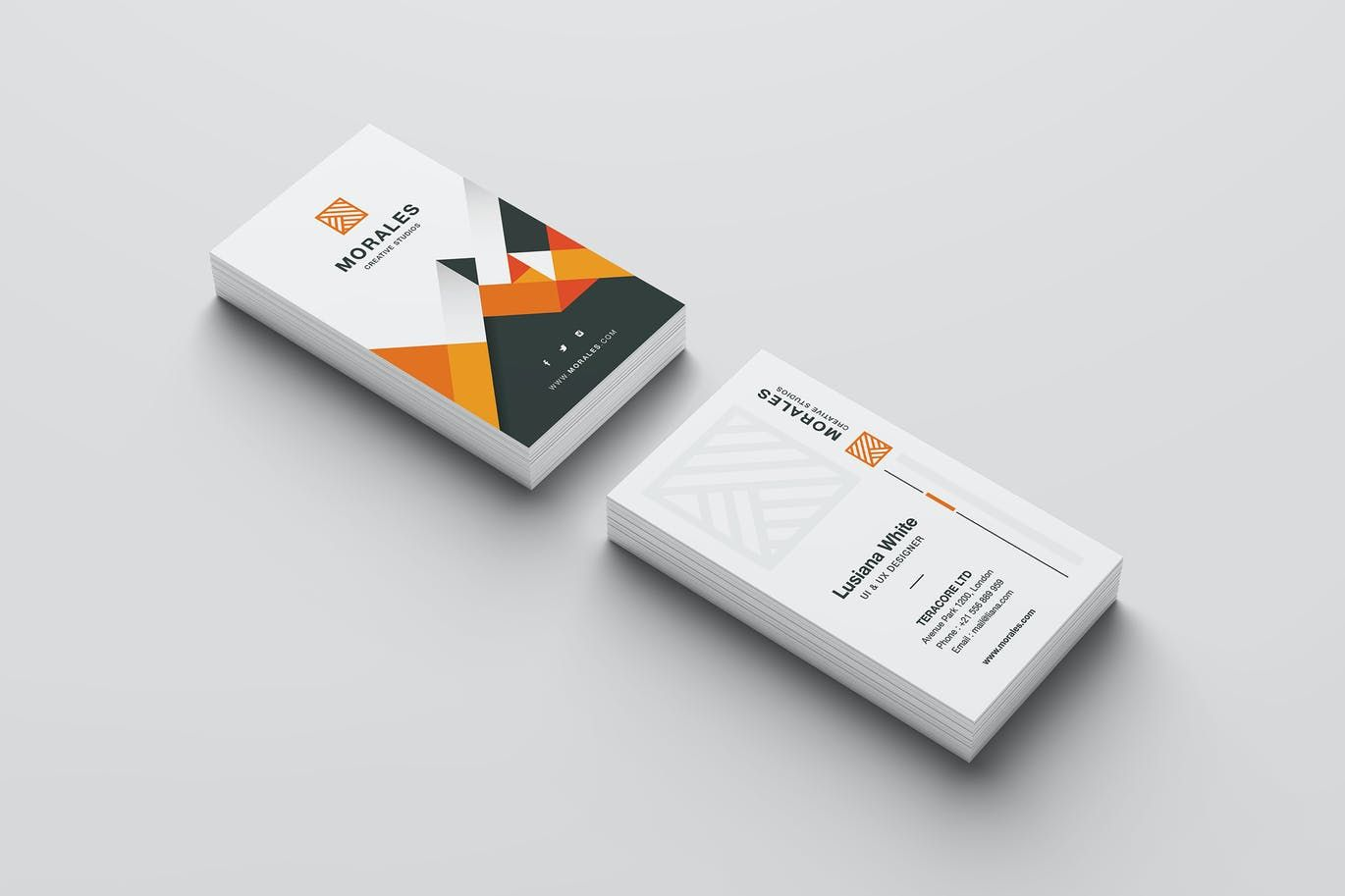 Banners At 4 00 Sq Footage 1000 5x7 Postcards 95 00 1000 Business Cards 45 00 Business Card Graphic Download Business Card Cool Business Cards
