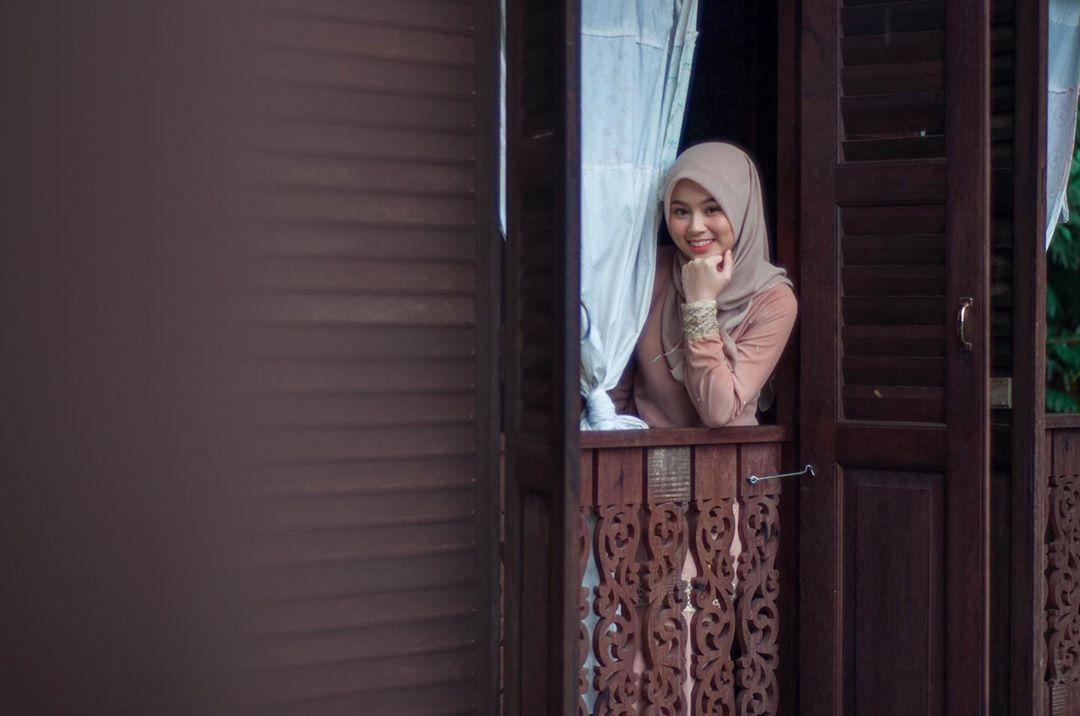 photo by amin ibrahimlike our page KAMI film.. +0145449046 .#bridesmaid