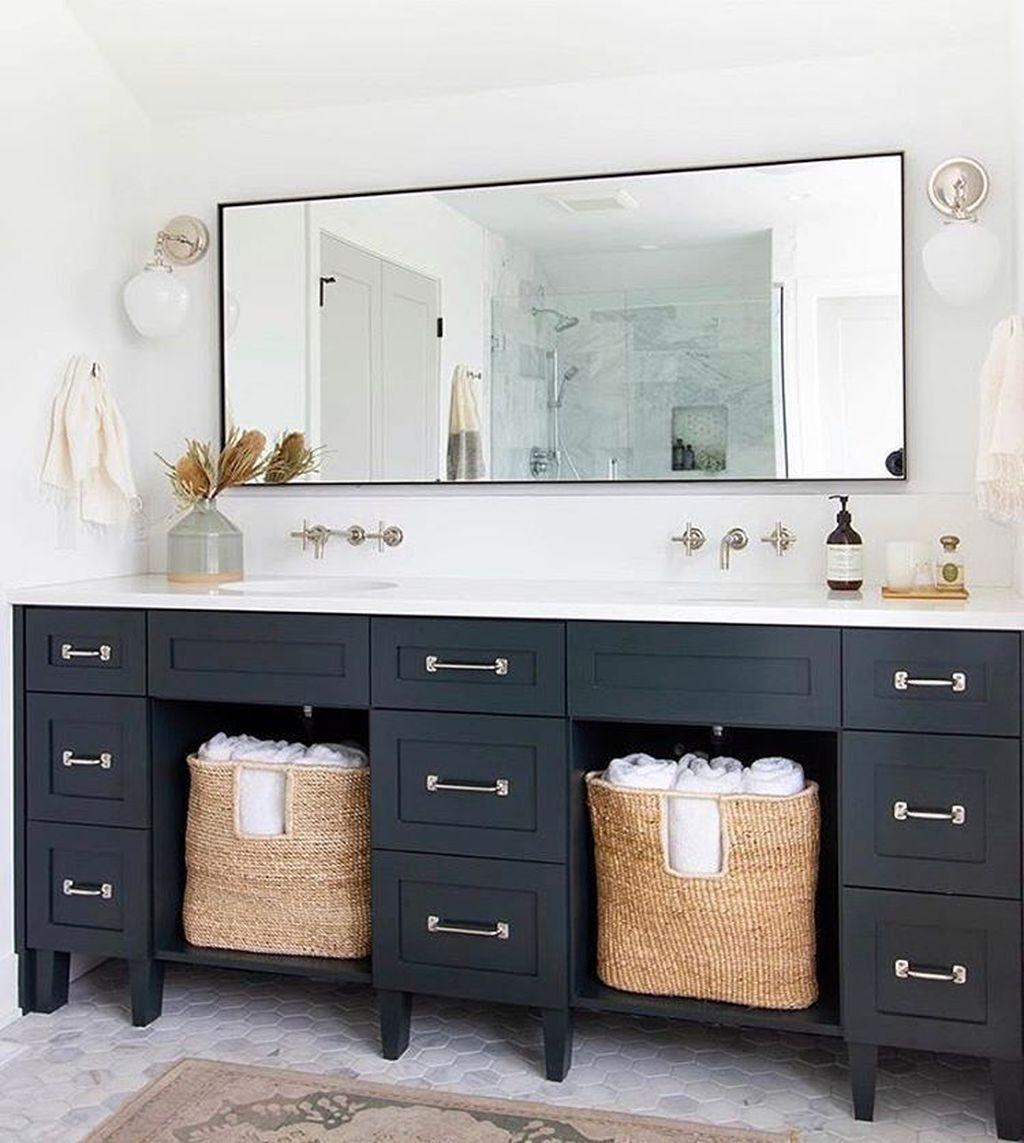 Top 10 Double Bathroom Vanity Design Ideas Bathroom Vanity Designs Bathroom Interior Bathroom Interior Design Bathroom vanity stores near me