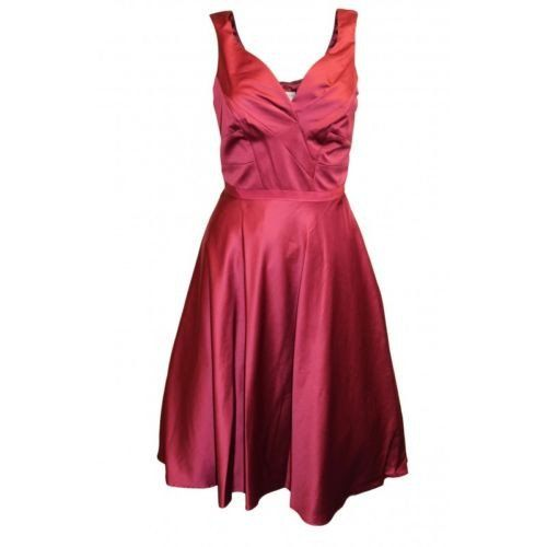 Exquisite and AMAZING value Bala dress from Monsoon. Simply stunning ...