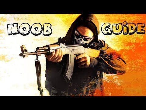 Counter-Strike Videospiele