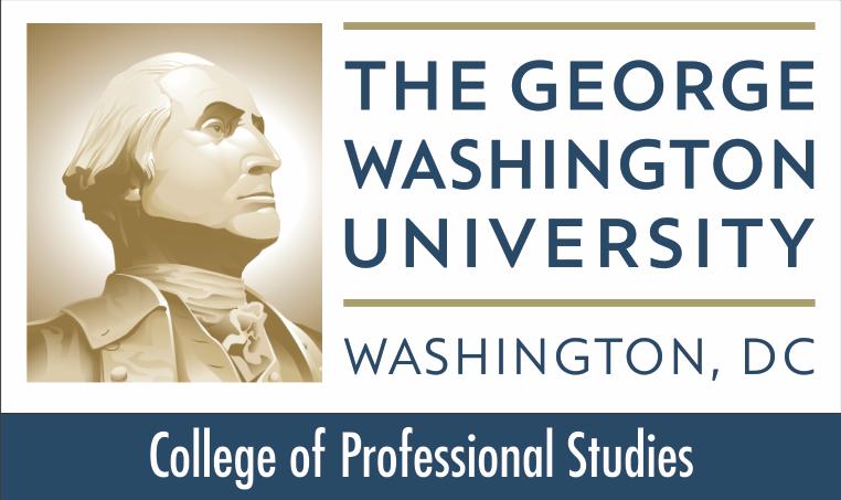 The Basics Of Strategic Planning Strategic Management And Strategy Execution George Washington University University Logo Online Education