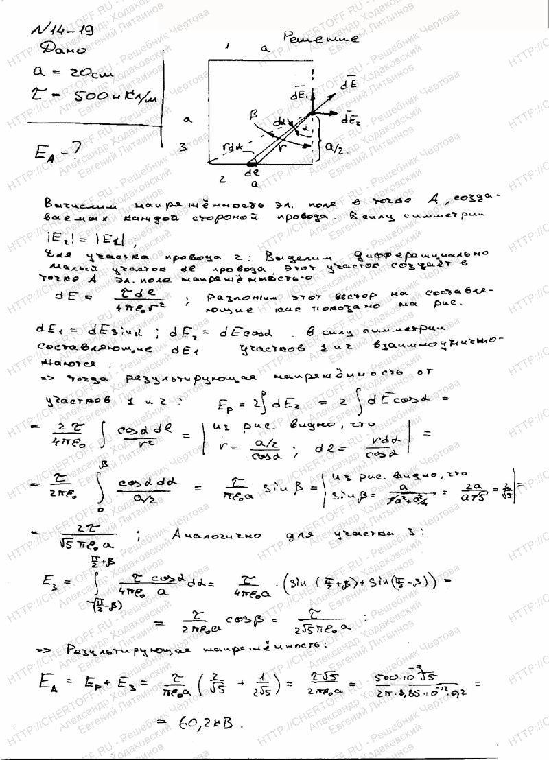 Диагностика русский язык 2 класс школа 21 века 2 четверть