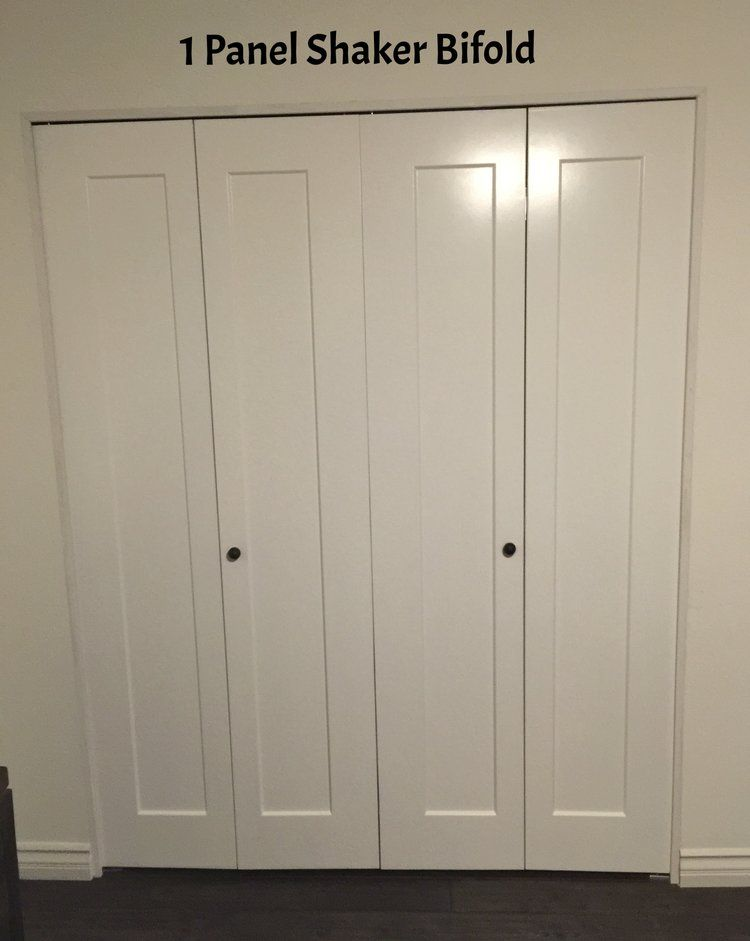 Panel Louver And Flush Doors Flush Doors Wardrobe Doors Bifold Closet Doors