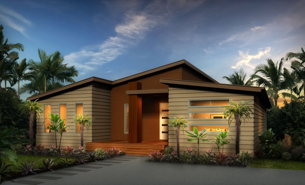 Best Image Result For Skillion Roof House Designs Exteriors 640 x 480