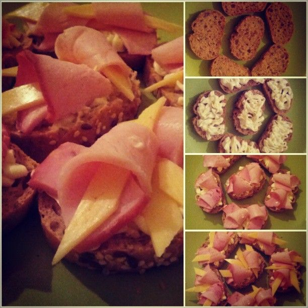Breakfast! Good morning!  #Breakfast #goodmorning #bunădimineața #micdejun #food #foodspotting #mâncarPhoto by ioana_cis