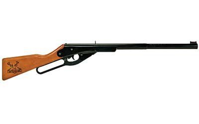 Special Offers - Daisy BUCK 105 350FPS LVR WOOD RFL - In stock & Free Shipping. You can save more money! Check It (April 09 2016 at 04:35PM) >> http://airsoftgunusa.net/daisy-buck-105-350fps-lvr-wood-rfl/