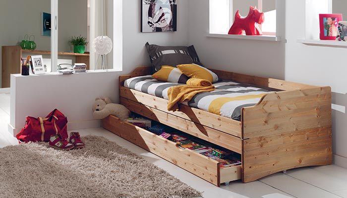 Lit 1 Place Henrick Transformable Lit Enfant Chambre Lit Lit 1 Place