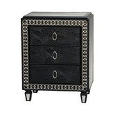 Found it at Wayfair - Accent Chest