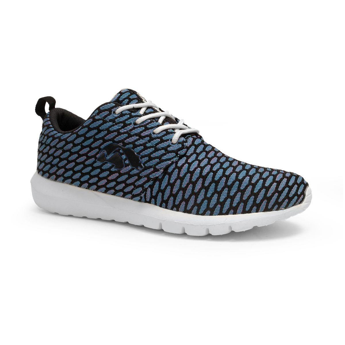 Sneakers Karhu Beron 6BGloKjWZY
