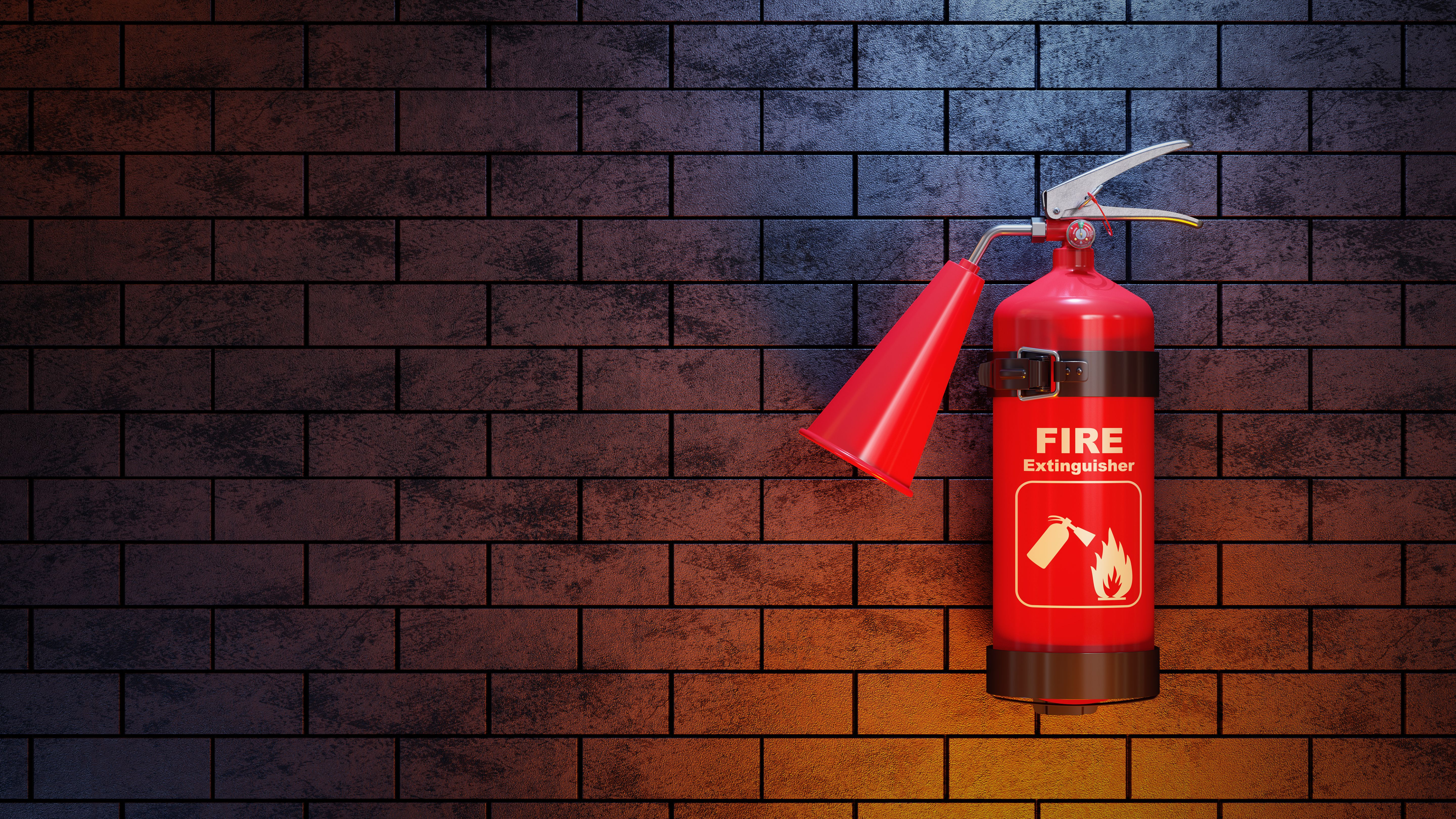 How to Dispose of Old Fire Extinguishers (With images