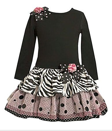 ... ropa para niño - Buscar con Googl. vestidos de nina6 5f4ba8781b08
