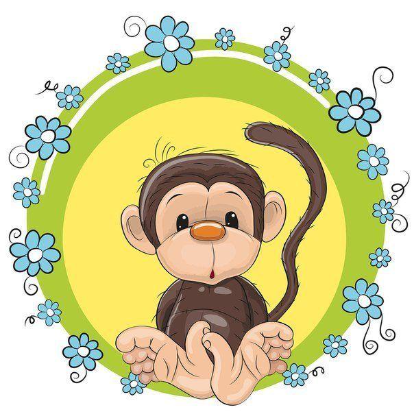 Pin By Elsa Ruiz On Bio Zhivotnye Baby Clip Art Clip Art Baby Art