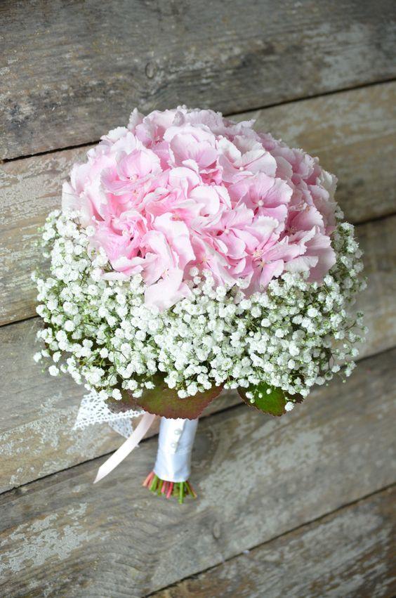 Brautstrauss Selber Machen In 5 Schritten Zum Wichtigsten Accessoire Einer Braut Bridal Bouquet Diy Wedding Bouquet Wildflower Wedding Bouquet