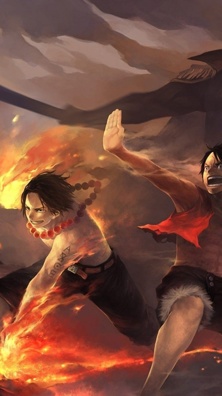 Explore one piece live wallpaper on wallpapersafari | find more items about one piece desktop wallpaper, cool one piece wallpapers, anime wallpaper one. Pin by wallpaper on onepiecewallpaper1 | One piece ...