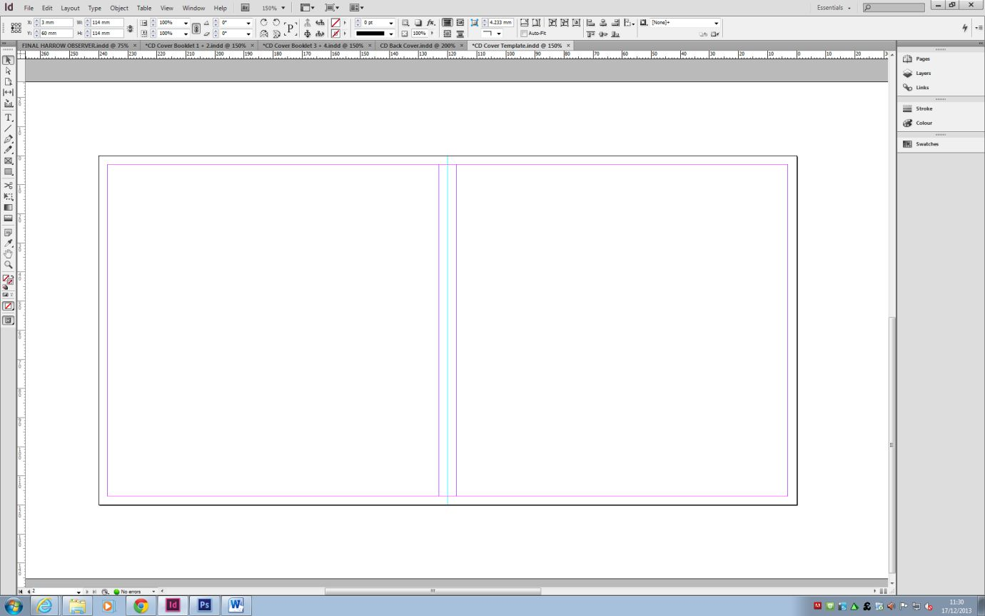 Pin On Sample Professional Template