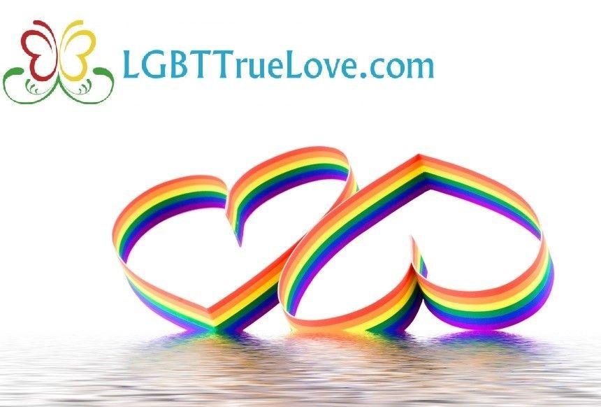 Bisexual free dating