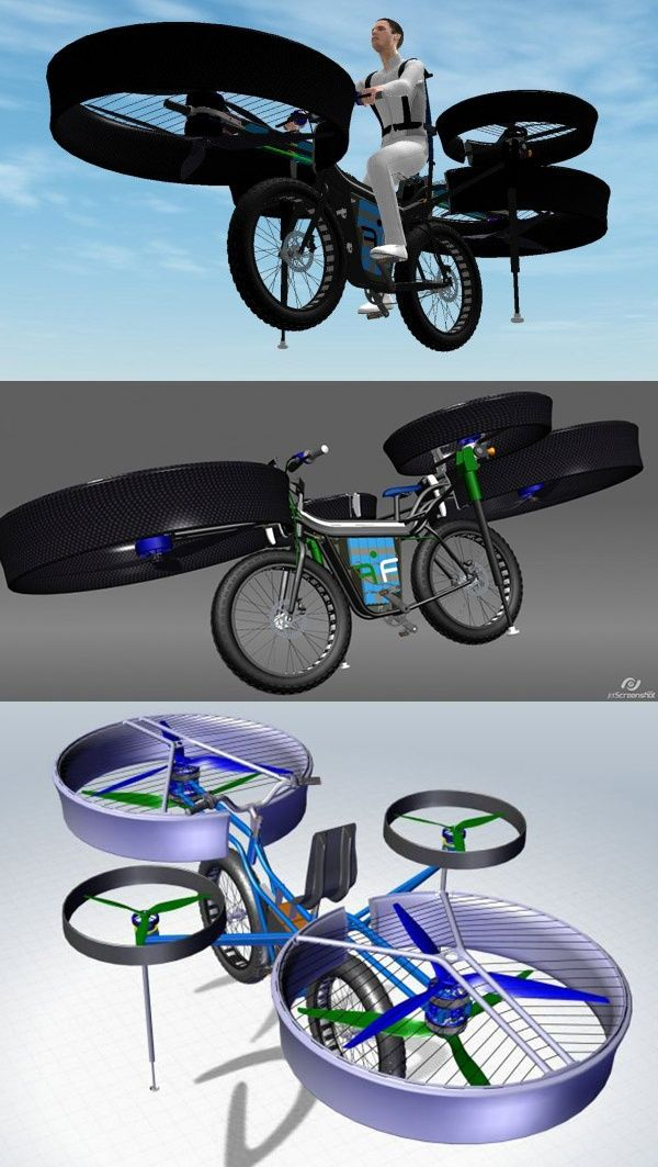 Top 10 Tech This Week Pics Technology Gadgets Bike Inventions