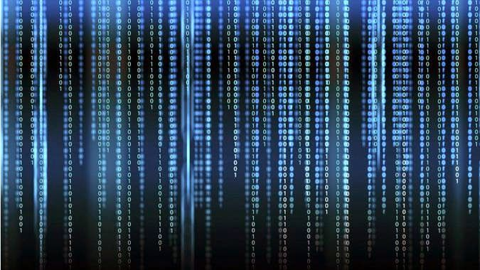 En 1984 se presentó el primer protocolo de criptografía cuántica, una forma segura de intercambiar información privada explotando las propie...