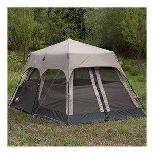 Coleman Instant Tent Rainfly Accessory $34.95 @ Walmart.com & Coleman Instant Tent Rainfly Accessory $34.95 @ Walmart.com ...