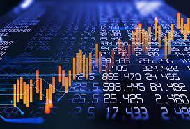 Salt crypto trade binance