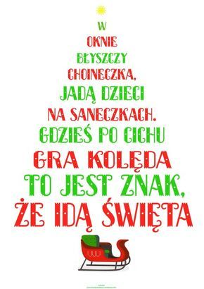 Udekorujmy Klase Na Swieta Diy Paper Christmas Tree Christmas School Holidays And Events
