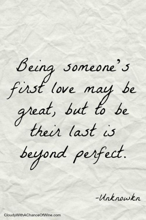 Love Quote  Love  Quotes And Inspiration About Love Quotation