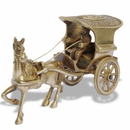 Decorative Items For Home image 1 India Online Dakshcraft Home Decor Items Decorative Brass Statues