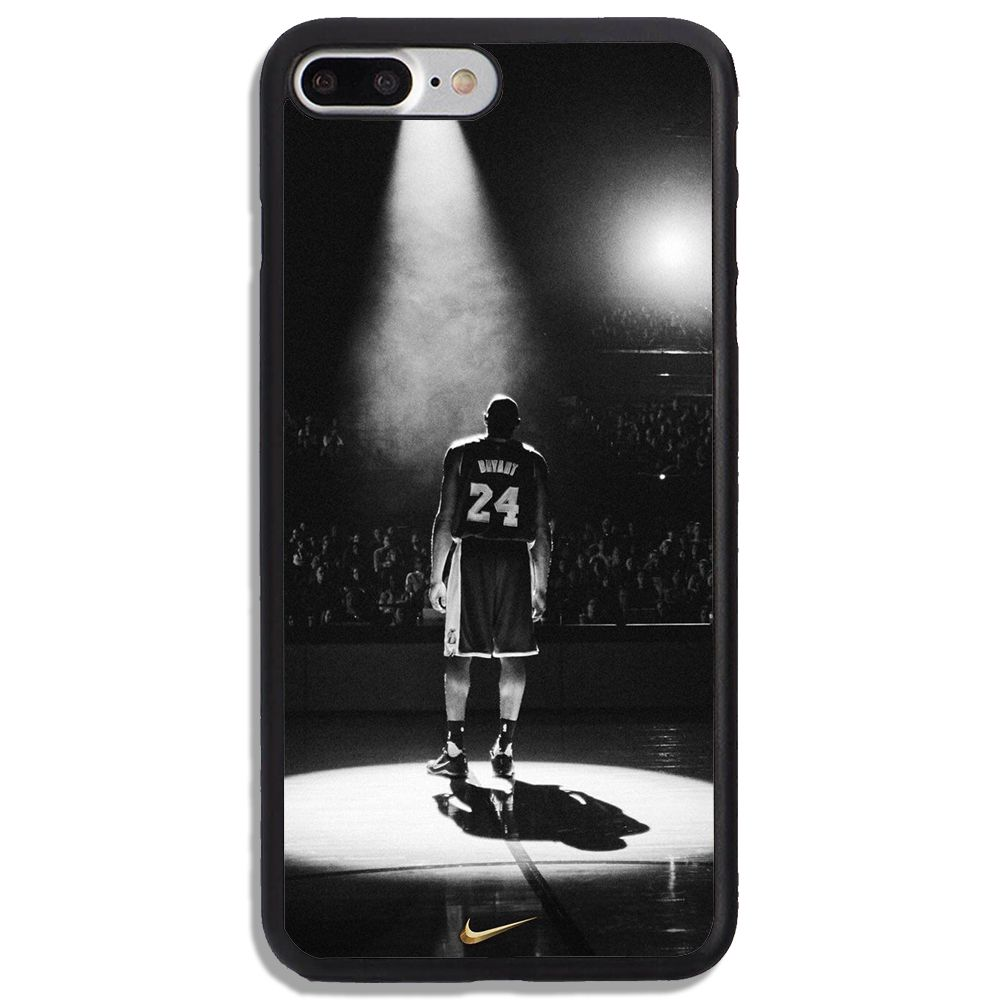 Legends Kobe Bryant Wallpaper For Iphone And Samsung Hard Plastic Case Kobe Bryant Wallpaper Kobe Kobe Bryant